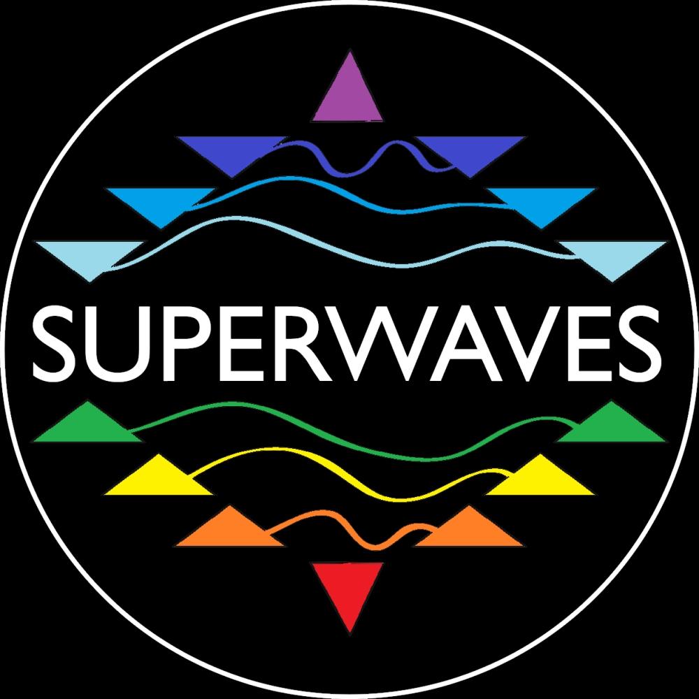 Superwaves_on_black